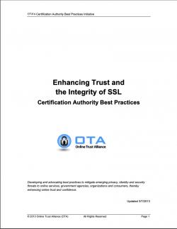OTA-CA-Best-Practices-2013 thumbnail