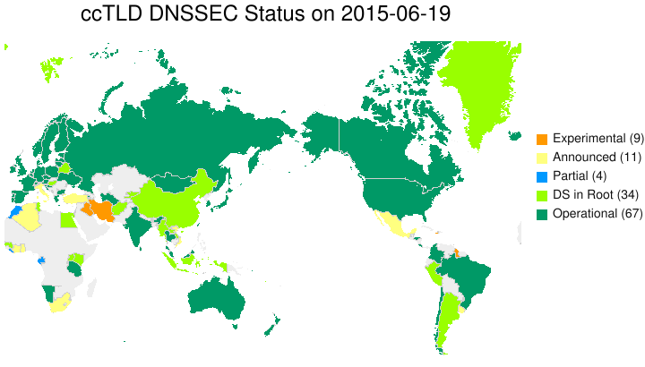 Dnssec deployment maps internet society global view high resolution pdf of global cctld dnssec deployment gumiabroncs Image collections