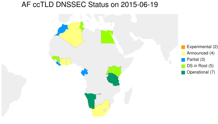 Dnssec deployment maps internet society june 19 2015 global view high resolution pdf gumiabroncs Image collections