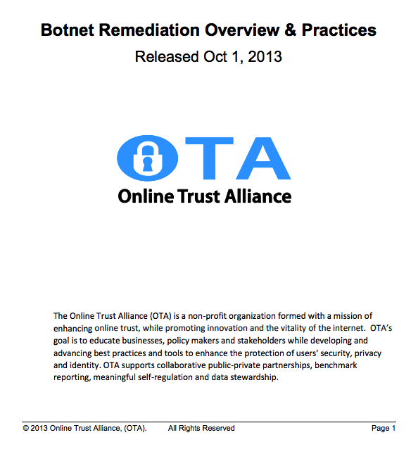 botnet-remediation-overview thumbnail