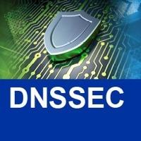 DNSSEC badge