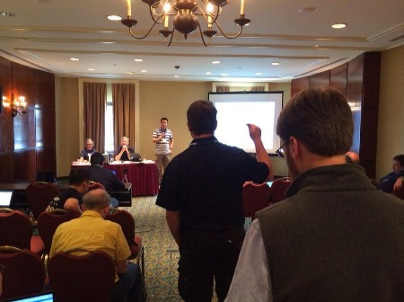 ietf90-wes-450