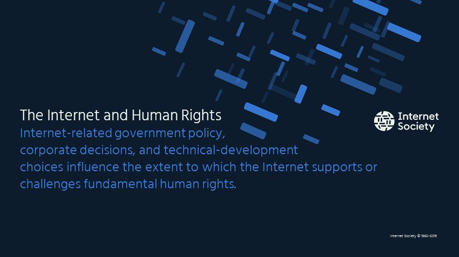 humanrights_0 thumbnail
