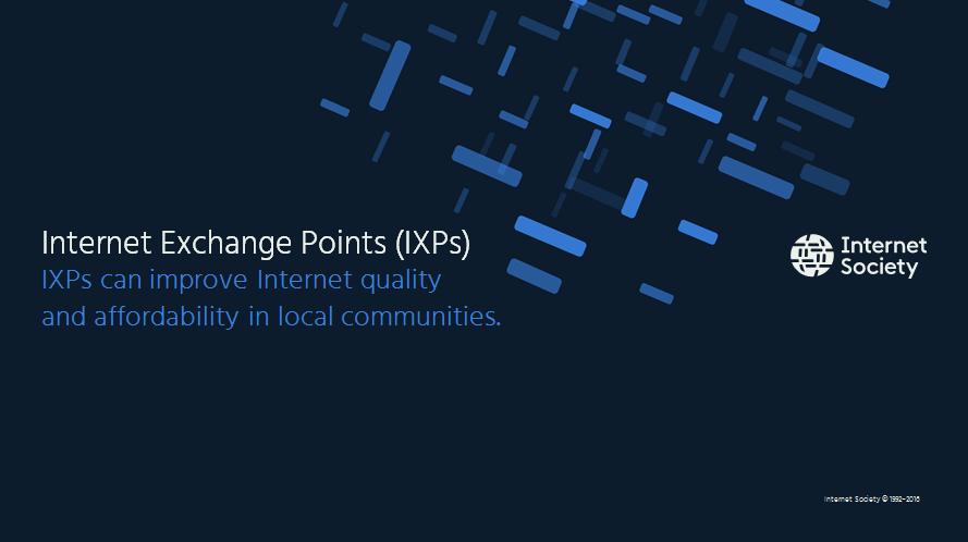 ixps.slides thumbnail