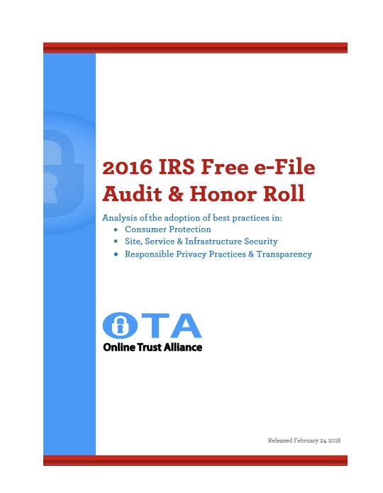 2016-IRS-EFile-Audit-Thumbnail thumbnail