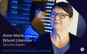 Anne-Marie-EDH-web