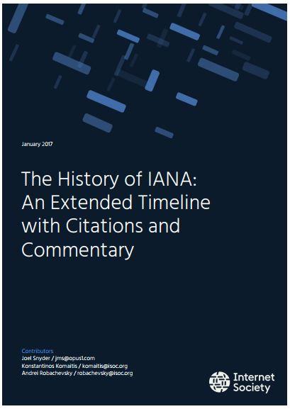 iana.timeline.cover thumbnail