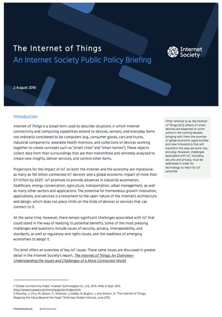 ISOC-PolicyBrief-IoT-coverpage thumbnail