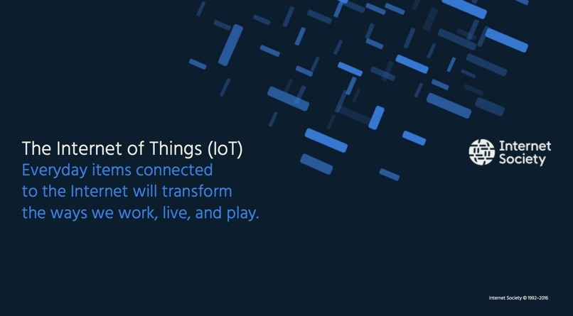 ISOC-PolicyBrief-Slides-IoT-coverimage thumbnail