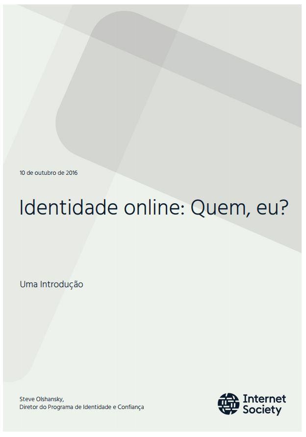 onlineidentityPT.cover thumbnail