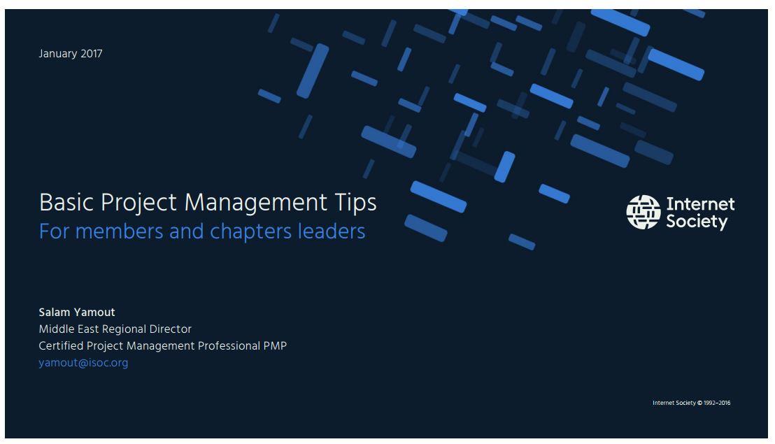 management.en thumbnail