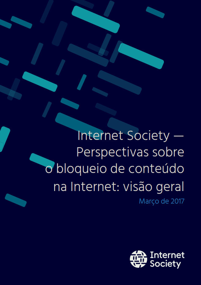 An Overview of Internet Content Blocking | ISOC Internet Society