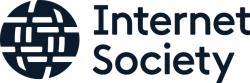 ISOC-Dark-RGB_Logo_2016-08-01_EN_FINAL_v01_0-250x83