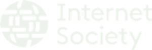 Internet Society English-only website