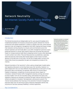 net-neutrality-policy-brief thumbnail