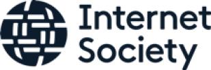 isoc.logo_