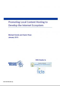 1Promoting_Local_Content_Hosting_to_Develop_the_Internet_Ecosystem_pdf thumbnail