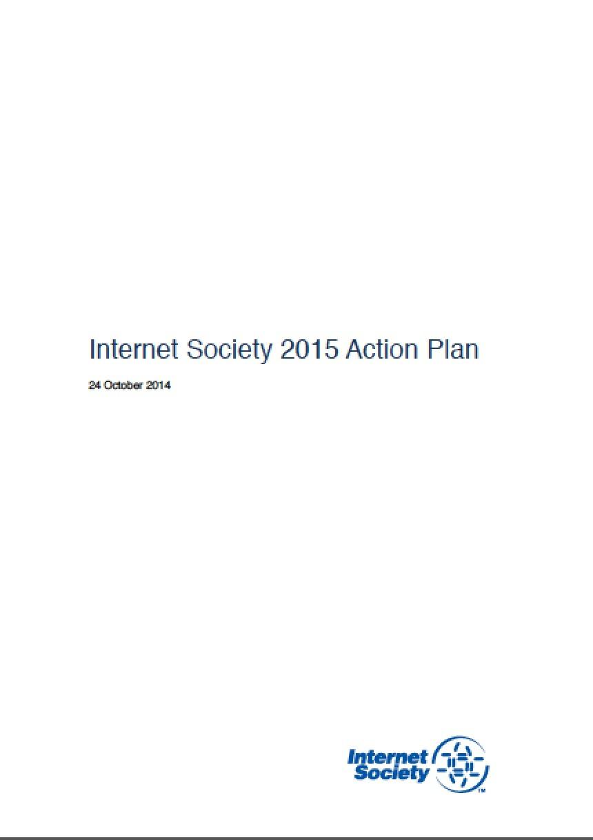 2015actionplan thumbnail