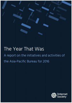 2016.apac_ thumbnail
