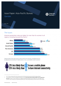 APAC-Issue-Papers-Gender thumbnail