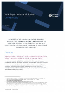 APAC-Issue-Papers-Online-Privacy thumbnail