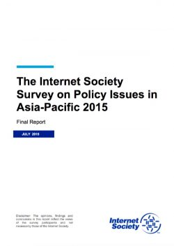 APAC-Regional-Policy-Survey-Report-2015 thumbnail