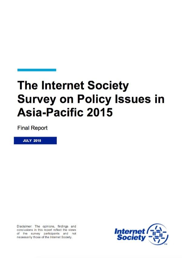 APAC-Regional-Policy-Survey-Report-2015 thumbnail