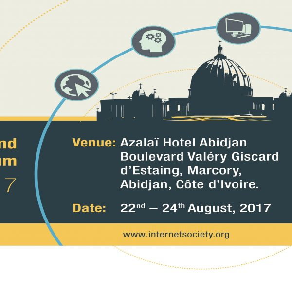 Why ALL African Internet and Data operators should be attending AfPIF-2017 Thumbnail
