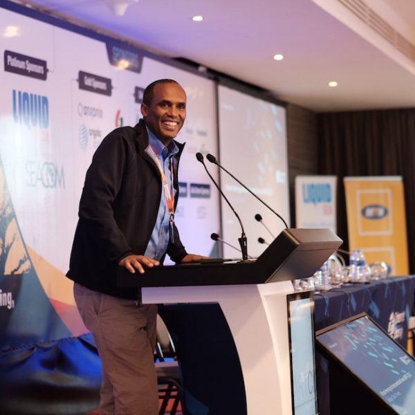 Abidjan organise une AfPIF 2017 réussie Thumbnail