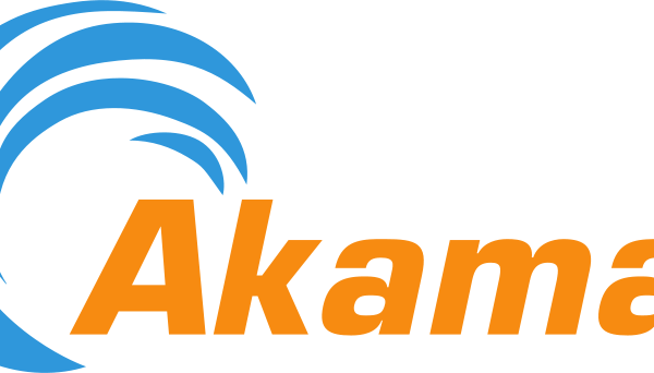 Akamai Adds IPv6 Trend Visualizations to State of the Internet Reporting