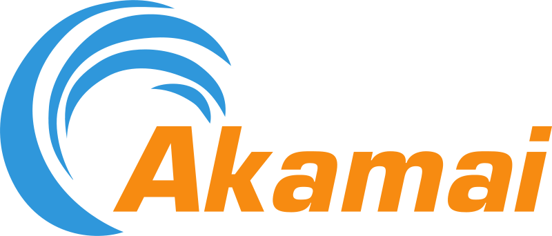 Akamai Adds IPv6 Trend Visualizations to State of the Internet Reporting Thumbnail