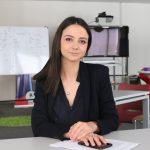 Alessia Zucchetti