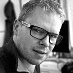 Andreas Petlund
