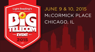 Network Security, IPv6, and More at the Big Telecom Event in Chicago on 9-10 June