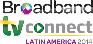 Broadband Latin America - Building a Connected Society (Over IPv6, Of Course!)