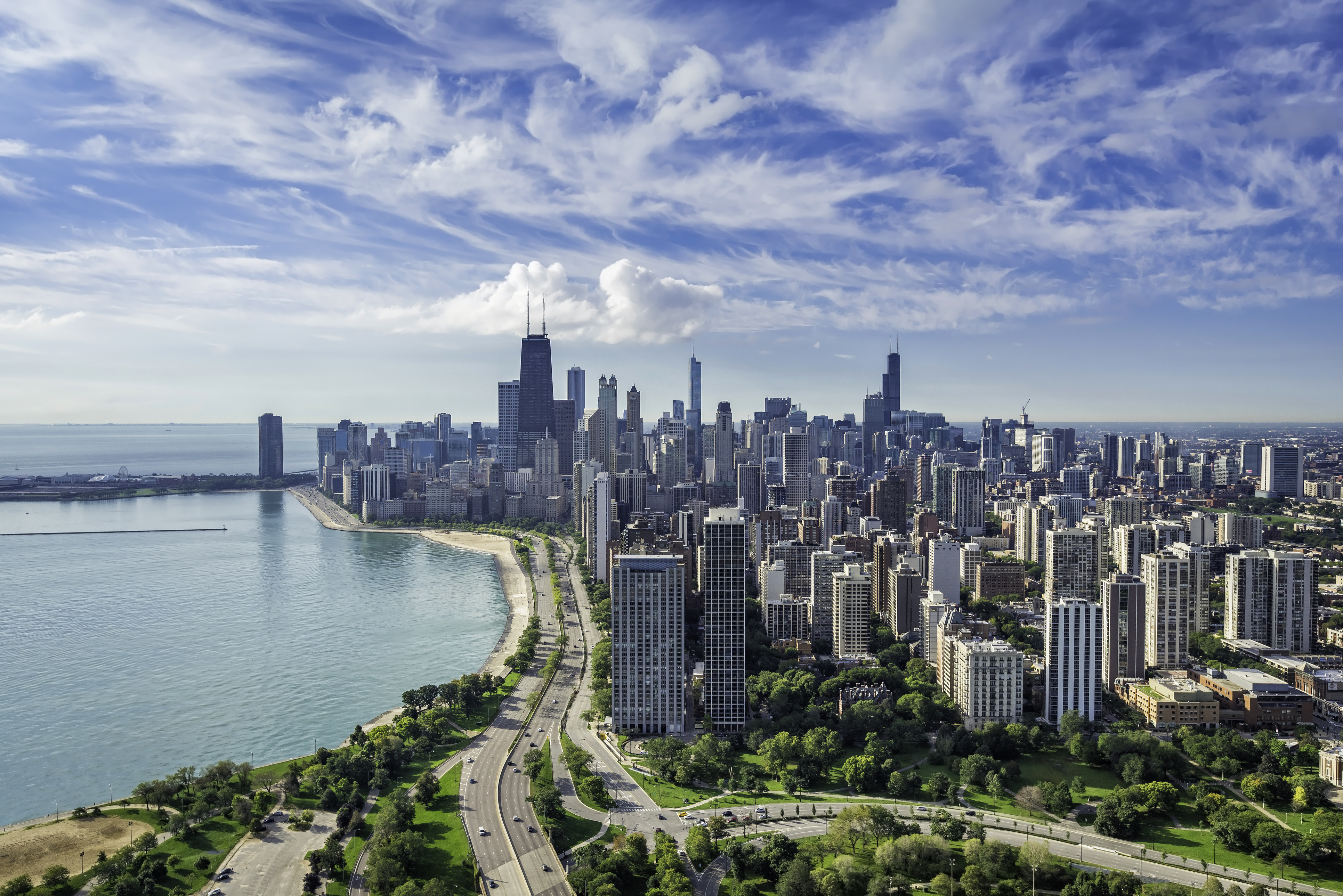 Rough Guide to IETF 98 — In The Loop: IETF Heads to Chicago Thumbnail
