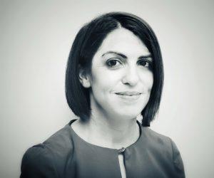 Clara Scerri Delia