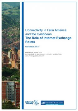 Connectivity-in-Latin-America-The-Role-of-Internet-Exchange thumbnail