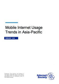 Cover-of-Mobile-Internet-Trends-in-Asia-Pacific thumbnail