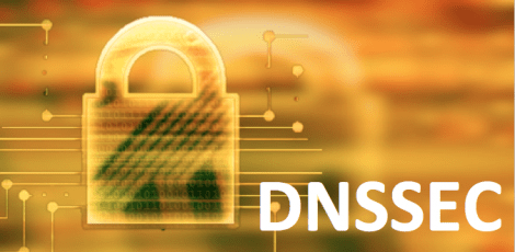 Rough Guide to IETF 101: DNSSEC, DANE, DNS Security and Privacy