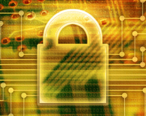 Rough Guide to IETF 90: DNSSEC, DANE and DNS Security Thumbnail