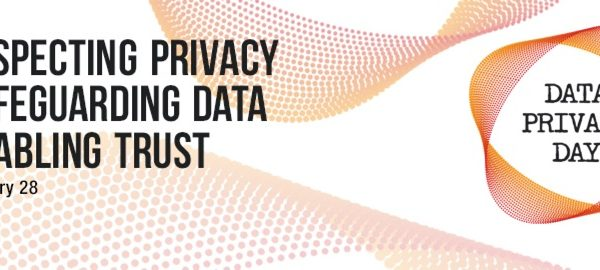 The Internet Society believes privacy is key for a trusted Internet