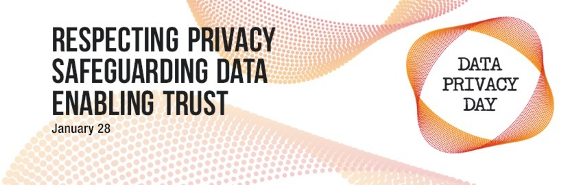 The Internet Society believes privacy is key for a trusted Internet Thumbnail