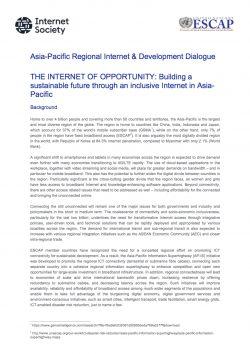 E-Conceptnote_APAC_Regional_Development_Conference_26082016-1 thumbnail