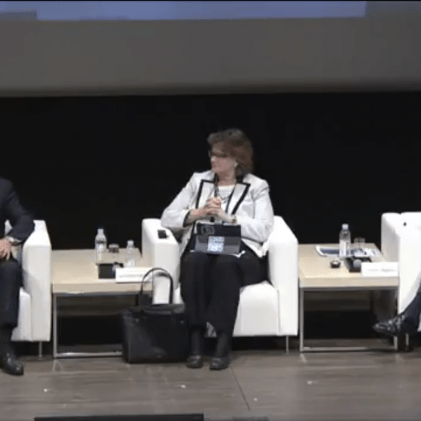 Reflections On The G7 ICT Ministers Meeting