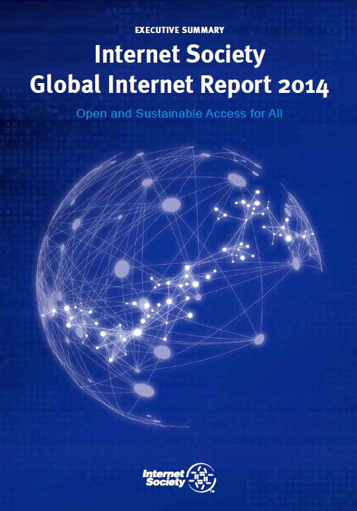 GIR_2014_Executive_Summary_Cover thumbnail