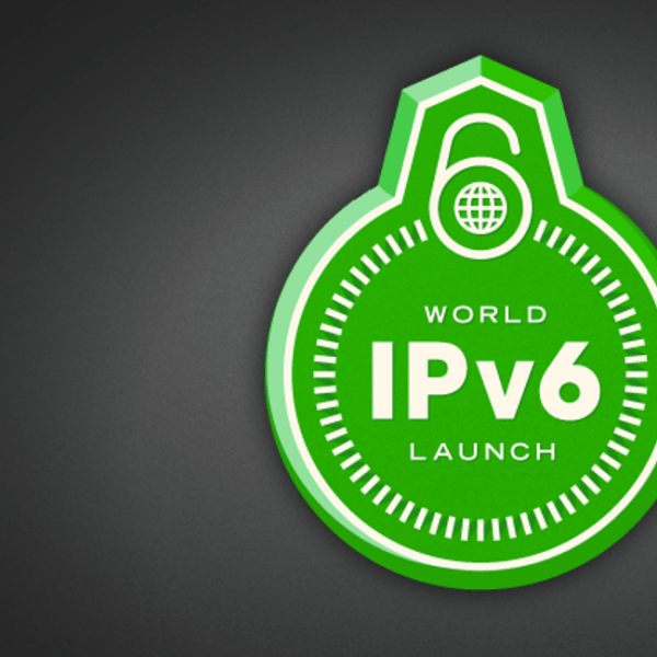 Happy Launchiversary, IPv6! Celebrating 4 Years Since World IPv6 Launch