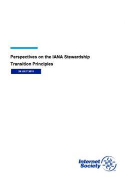 IANA-Transition-Perspectives-20150728-en thumbnail