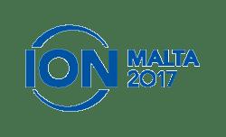 ION_Malta2017