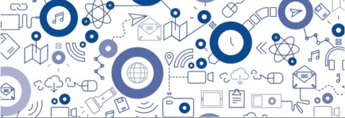 Rough Guide to IETF 99: Internet of Things Thumbnail